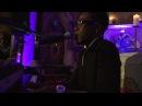 Peven Everett Boiler Room London Live Set