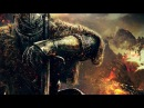 2-Hours Epic Music Mix | THE POWER OF EPIC MUSIC - Full Mix Vol. 3