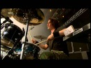 Alice in Chains with James Hetfield Would Live 2006 HD
