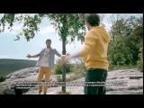Музыка и видео из рекламы Билайн, новый тарифный план Ноль сомнений