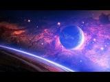 Audiomachine ~ Sura (Industry Album Phantasm) Mark Petrie, Andrew Prahlow