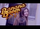 Banana Boom - LSD (Official Music Video)