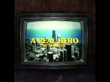 College &amp Electric Youth - A Real Hero (Drive Original Movie Soundtrack)