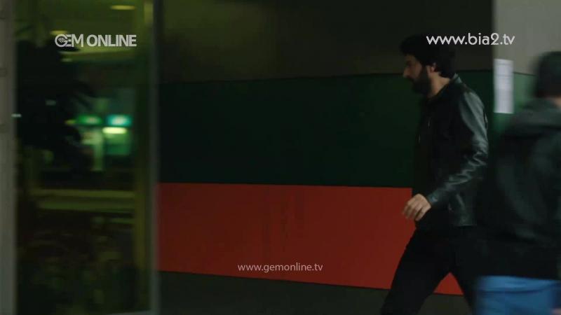 Latifeh-EP129 Full HD