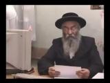 Гои, слушайте! Совесть и нравственность по-иудейски! Коротко и ясно!  (1)