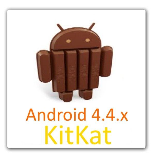 Игры на андроид 4 4 2 kitkat kitkat