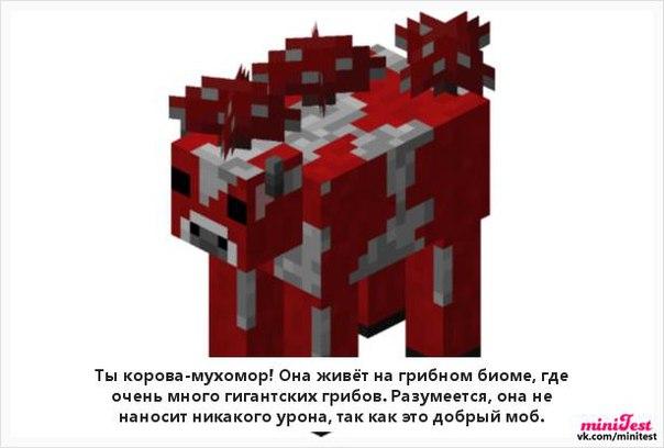 образование веб 2 0 электронный дневник пермь
