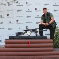 ВКонтакте Олег Соколенко фотографии