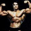 Бодибилдинг, Фитнес, Спортивное питание в РБ