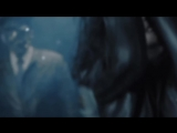 Viral Millennium &amp Witchgrinder - Body Snatchers - 2012
