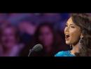 Аида Гарифуллина - песня «Бездна»