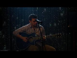 Oscar Isaac - Never Had (OST 10 Years)