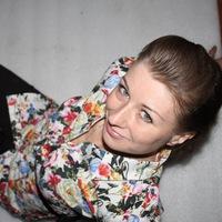 Кристина Пяткова