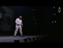 Анатомия Бокса (Фильм Неоспоримая правда)