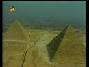 El Ojo de Horus - 3 de 10 La Esfinge Guardian del Horizonte