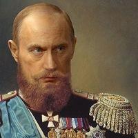 Николас Пшеничный