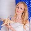 Ksenia Pirogovskaya