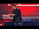 Павел Воля - Цены на квартиры - YouTube_0_1436205406677