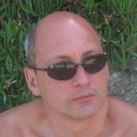 Алексей Аширов