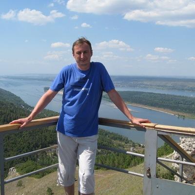 Алексей Трипольский