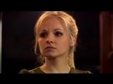 Доктор Кто 4 сезон 7 серия