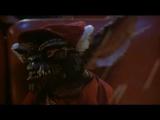 Gremlins / Гремлины (1984) Visata.net