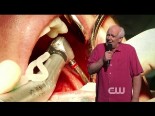 Whose Line Is It Anyway 9x07 ENG