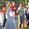 Обучение хороводно-игровым праздникам,Красноярск