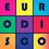 ★ Eurodisco Club ☆