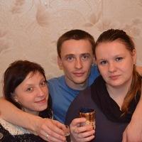 Аватар Дениса Демченко