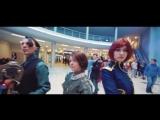 Косплей- AVA Expo 2014 - Cosplay- AVA Expo 2014