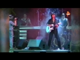 ✩ Последний концерт Лужники 1990 Виктор Цой группа Кино