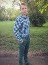 Константин Каширин фото #6