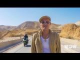 GUF - Маугли (official video) премьера на WOW TV (1)