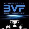 BVF cybersport comunity