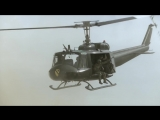 Helicopter Minigun vs Car_ RatedRR The Breakdown - Lone Survivor