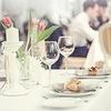 Галерея кухонь народов мира | Ресторан МИЛАН
