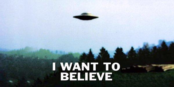 Будут ли инопланетяне?