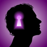 Психология психиатрия