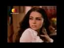 'Клон'- Саид, Жади,Рания ( 'Нас больше нет'- Джиган) - YouTube