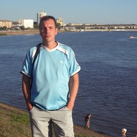 Pavel Gnezdilov