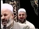 М Мухтар гьажи