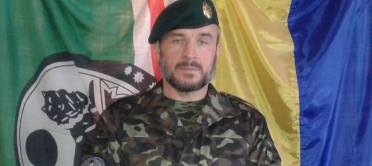 За сутки в боях с террористами Украина потеряла пятерых воинов, 29 - ранены, - Генштаб - Цензор.НЕТ 4161