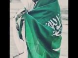 Маша-Аллах очень красивый нашид  Great Nasheed Amantu Billahi - YouTube(1)