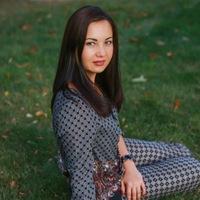 Лиля Бекирова