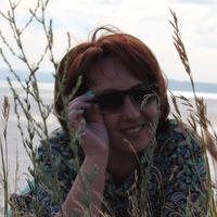 Анна Белозёрова | Нижний Новгород