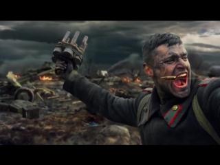 Мураками не спеши победа за нами! (war thunder official)