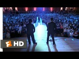The Blues Brothers (69) Movie CLIP - Everybody Needs Somebody to Love (1980) HD