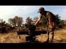 Азов - урок   ПТРК Фагот / Azov - lesson   ATGM Fagot
