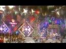 Песня года. Лучшее 1985-1991 (HD 720)